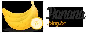 Banana.blog.br