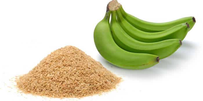 farinha-banana-verde