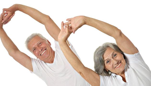 osteoporose_1024x768
