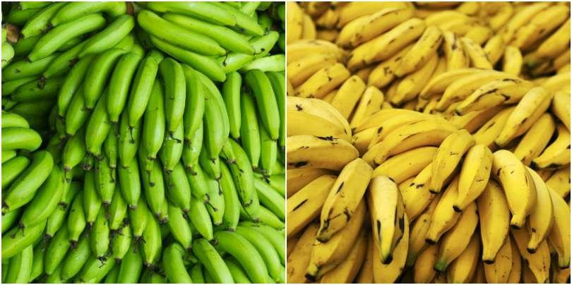 bananas-e-platanos.jpg
